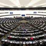Жестока дебата во ЕП за Македонија
