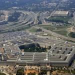 САД им одговори на Русија и Кина: Гигантски план на Пентагон вреден 543 милијарди долари