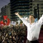 Турбуленции во Грција – нова влада, нови закони, нова надворешна политика ?