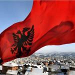 Малцинствата во Албанија се противат на територијалната поделба