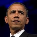Обама ќе го повика Конгресот да одобри продолжување на воената акција против ИСИС