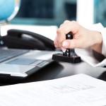 Услови за стекнување на лиценца за стечаен управник