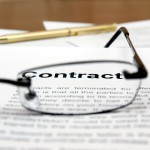 Објавен е образецот на месечниот извештај  за износот на бруто надоместокот утврден во договорот за дело, авторскиот договор или друг договор