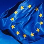 ЕУ со нови санкции кон Русија