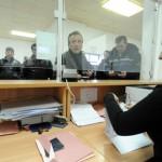 Појаснувања за уплатата на придонеси по основ на договор за дело и авторските договори