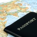 Колку е моќен вашиот пасош?