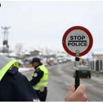 Изготвен е предлог Законот за безбедност на сообраќајот на патиштата