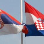 Хрватска сака Србија да ги процесира воените злосторства