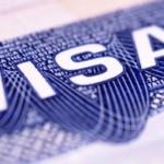 Основни правила за безвизно патување