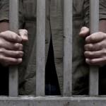Услови за прекин на издржувањето на казната на осудени лица