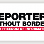 Македонија на 117. место според слободата на медиумите