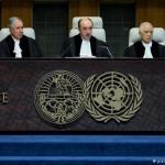 Хаг: Србија и Хрватска не се виновни за геноцид