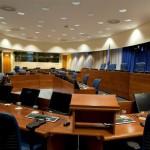 За каков тип на кривични дела се одговара пред Хашкиот трибунал
