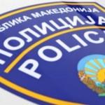 Поднесено обвинение против поранешен градоначалник на Охрид