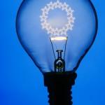 Европската енергетска заедница со прекршочна пријава за Македонија