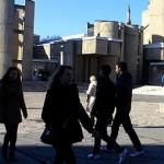 Студентите најавуваат можна окупација на универзитетите