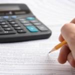 Јавни набавки: Ниската тендерска цена не е гаранција за квалитет?