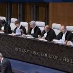 Колку чинеше процесот пред Меѓународниот суд на правдата?