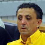 Апелација ја одби жалбата на Обвинителството за Кежаровски