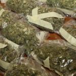 Хрватска ќе ја легализира медицинската марихуана до крајот на годината