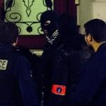 Закани од терористички напади во Европа и САД