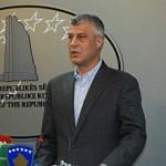 Kосово ќе ја тужи Србија за геноцид и ќе бара репарација