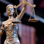 Секој e невин додека не се докаже спротивното – Пресумпција на невиност