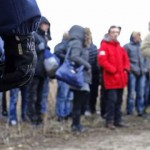 Австрија нема да даде азил на косовски државјани