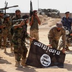 """Си-Ен-Ен: Како се финансира """"Исламската Држава"""""""