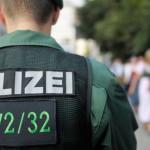 Германија испраќа 20 полицајци на српско-унгарската граница