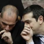 Германија го отфрла грчкиот предлог