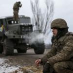Санкции доколку договорите од Минск не се почитуваат