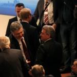 Иванов во Минхен: И во случајот на Македонија да се почитува меѓународното право