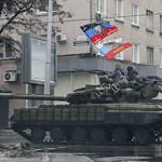 Преговорите неуспешни, Украина пред капитулација?