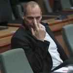 """Атина до """"Тројката"""" испрати писмо со мерки за реформи"""