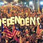 Уставниот суд: Референдумот во Каталонија е нелегален
