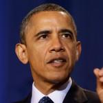 Обама: Тероризмот не може да се запре со воена сила