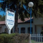 "Кривична пријава за ""злоупотреба"" за поранешен директор на охридска ""Проаква"""