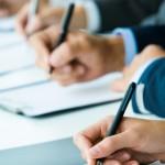 Што предвидува новиот Закон за трансофрмација во редовен работен однос