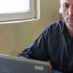 Апелација за два дена треба да одлучи дали Кежаровски останува на слобода