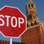 Новите закони кои ќе ја променат Русија во 2015