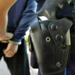 Правила кои полицијата треба да ги почитува при приведување