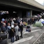 За шест месеци Косово го напуштиле 150.000 луѓе