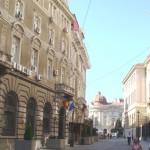 Романски судија осуден на 22 години затвор за примање поткуп