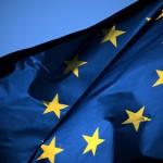 Извештај на ЕК: Македонците се втори најбројни баратели на Азил во ЕУ