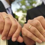 Новата грчка влада ќе ги легализира истополовите бракови
