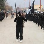 Странски борци сеуште доаѓаат во Сирија, вели американската разузнавачка служба