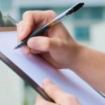 Услови за регистрирање  фондација