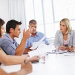 Постапка за добивање статус на организација од јавен интерес
