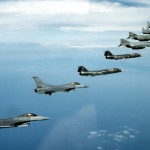 НАТО ќе ги бомбардира проруските сили во Украина?